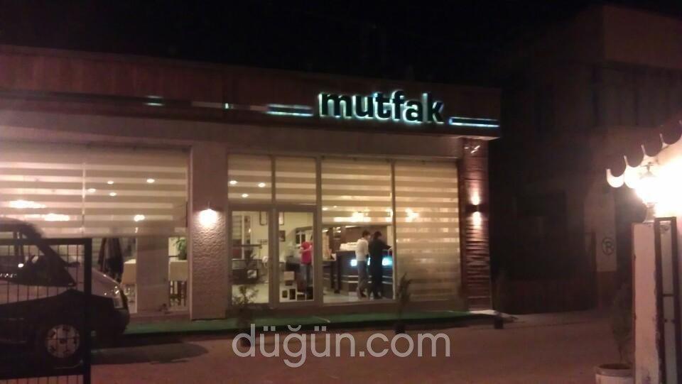 Mutfak Cafe& Restaurant