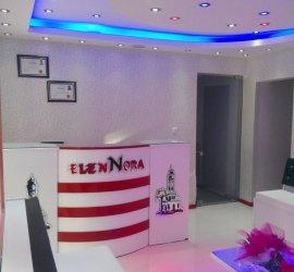 Elenora Estetik & Güzellik Salonu