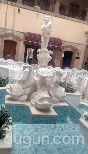 Dülgeroğlu Otel