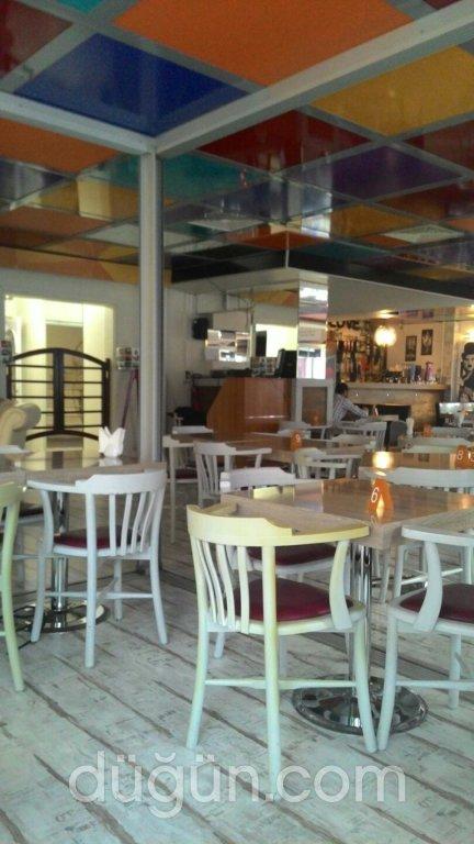 Hardal Cafe