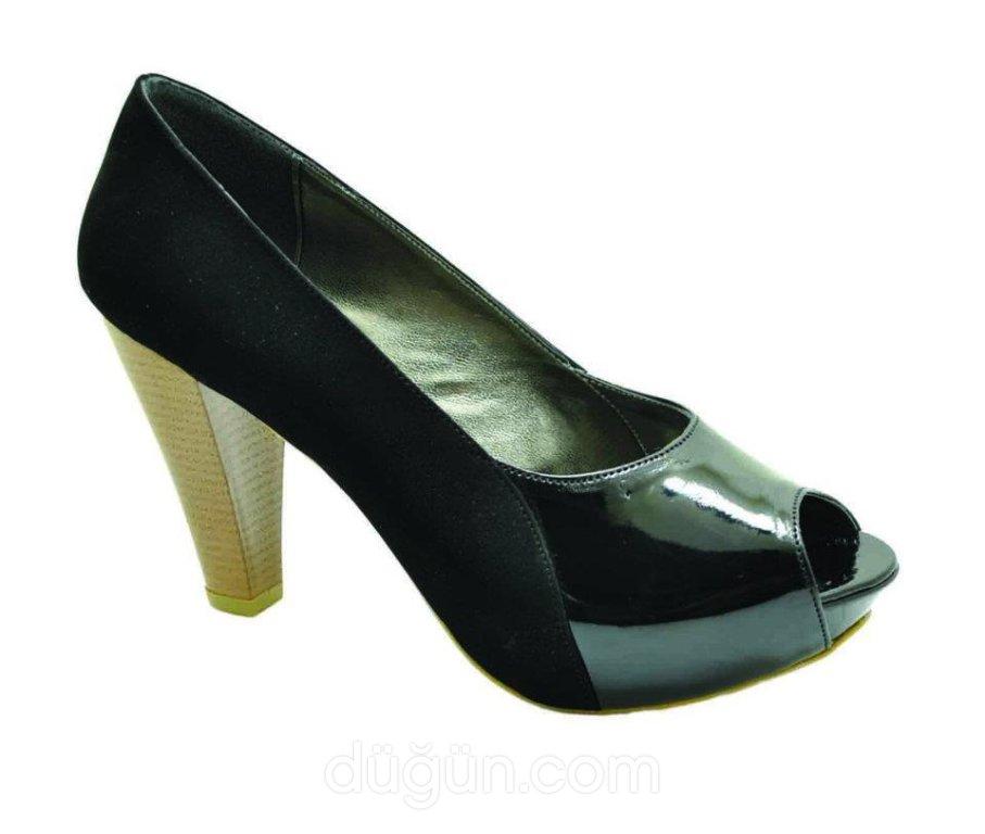 Bl Fosfor Ayakkabı Uşak