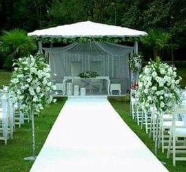 Kırlangıç Kır Düğün Salonu