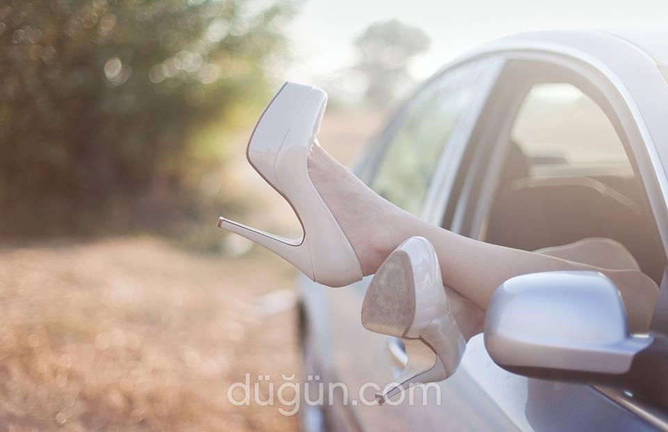 Adım Adım Ayakkabı Uşak