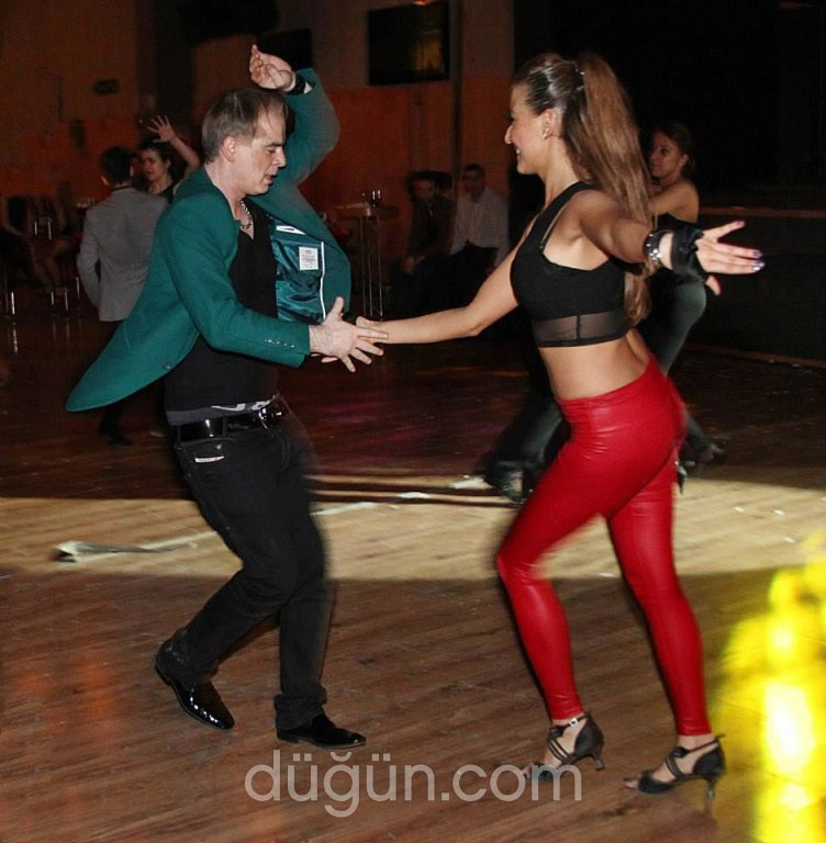 Fit Dans