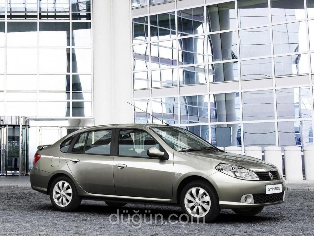 Hisar Rent a Car