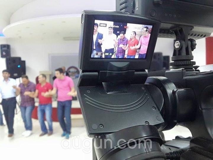 Set Fotoğrafçılık
