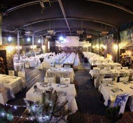 Çadır Kebap Restaurant
