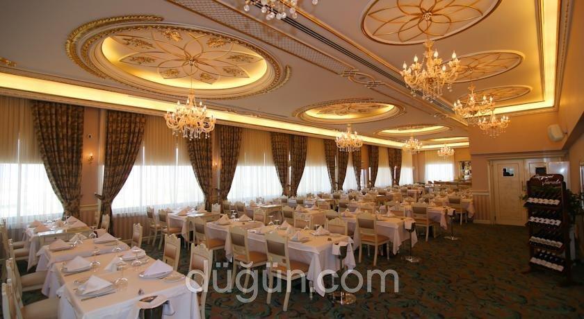 Demir Hotel