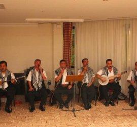 Diyarbakır Eyvan Grubu