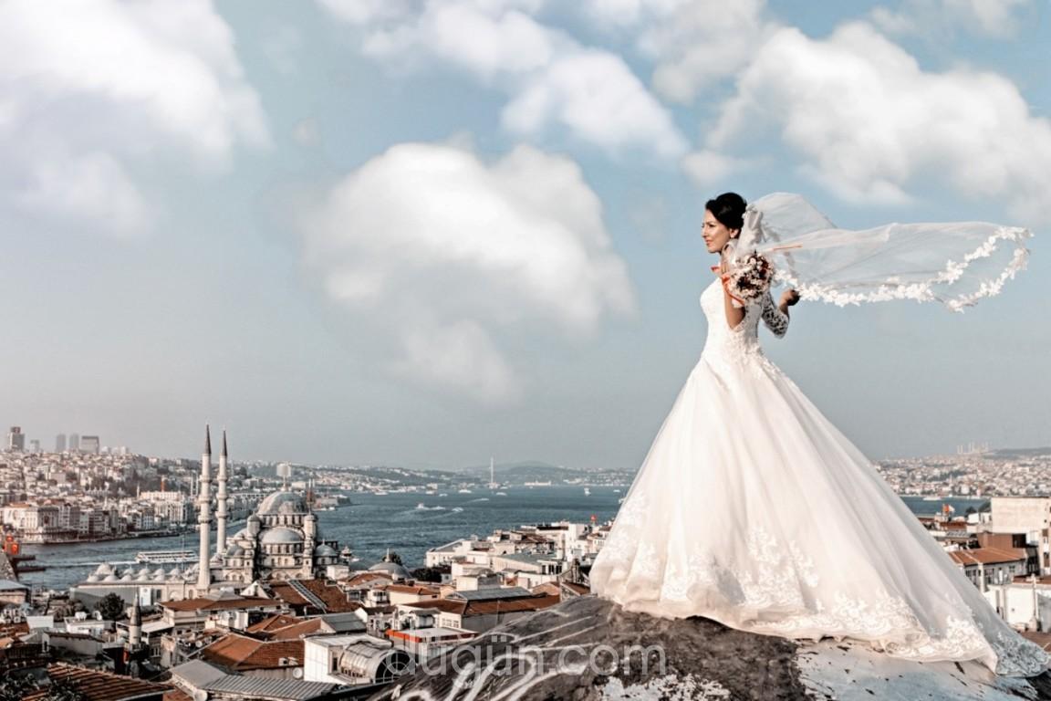Onur Özcan Photography