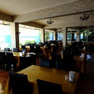 İğneada Liman Restaurant