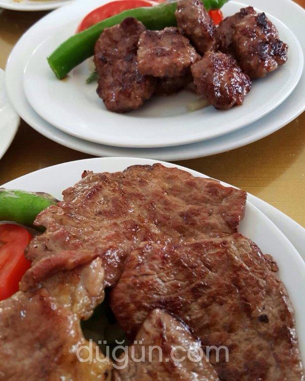 Gürdallar Restaurant