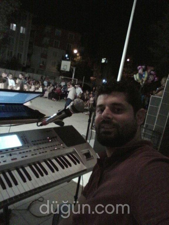 Erkan Müzik Organizasyon