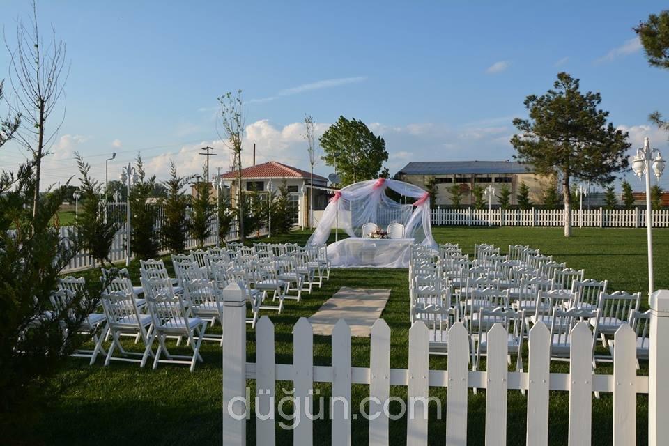 Carmen Çiçek Düğün Davet Organizasyon
