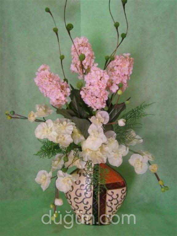 Nehir Çiçekçilik