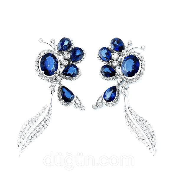 Karun Jewellery