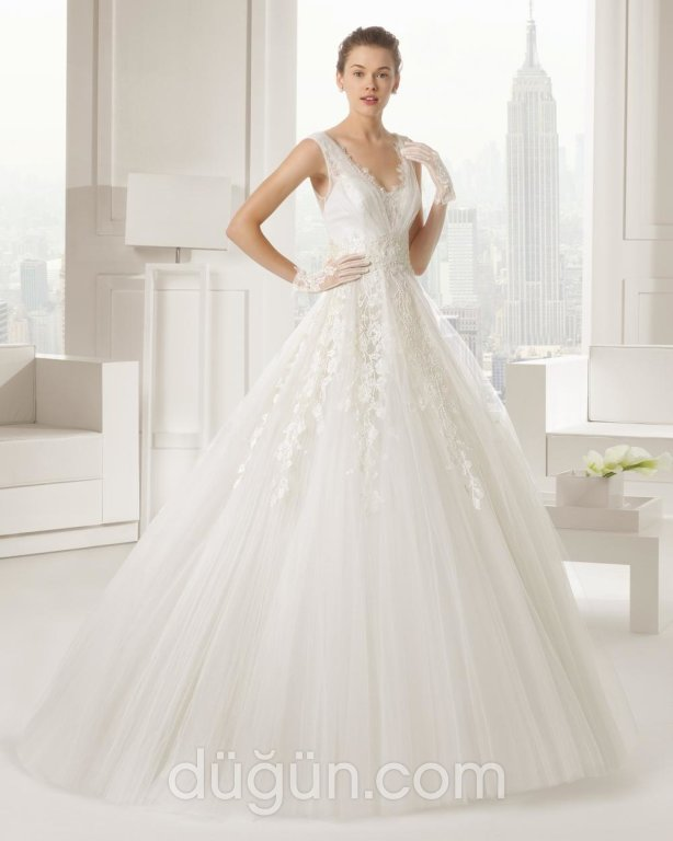 Bella Moda Evi Gelinlik & Nişanlık