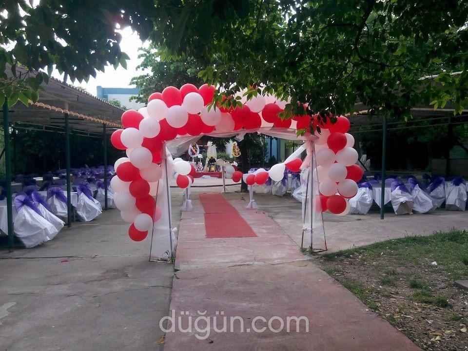 Başaran Düğün Salonu
