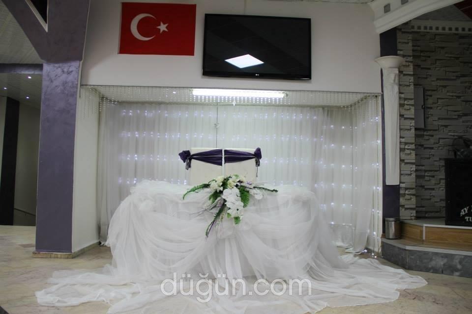 Ersin Düğün Sarayı