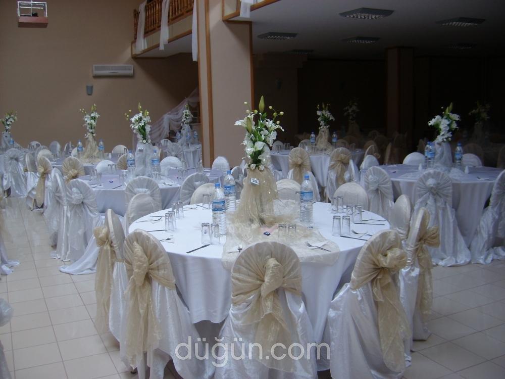 Efsane Düğün Salonu