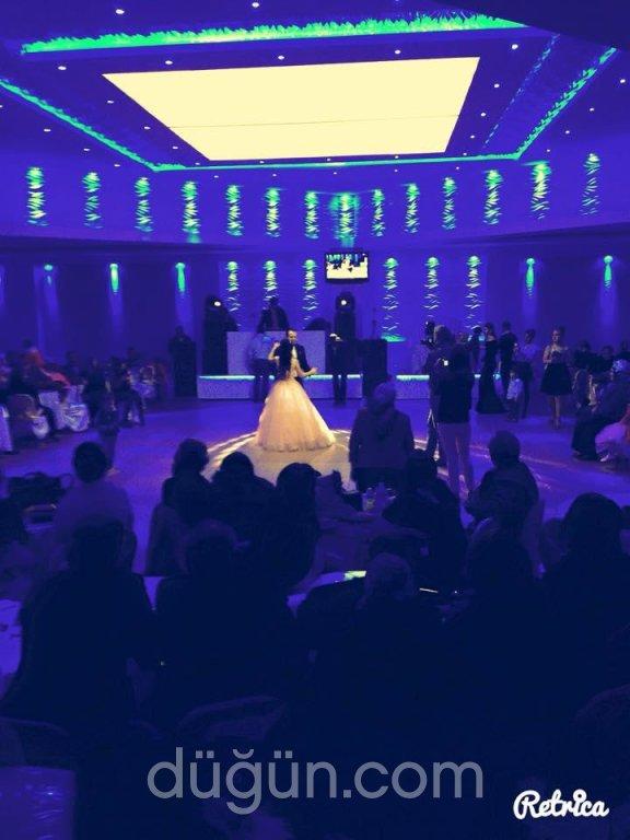 Adnan Düğün Salonu