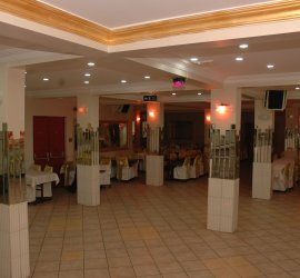 Altin Boynuz Dugun Salonu Dugun Salonlari Istanbul