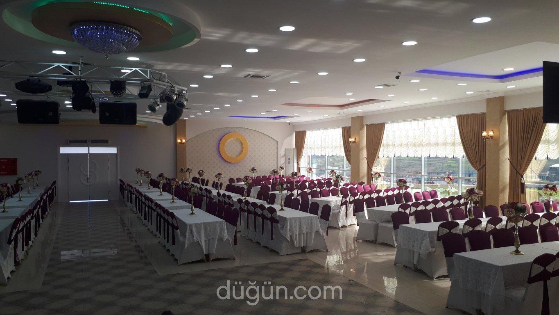 Eda Düğün Salonu