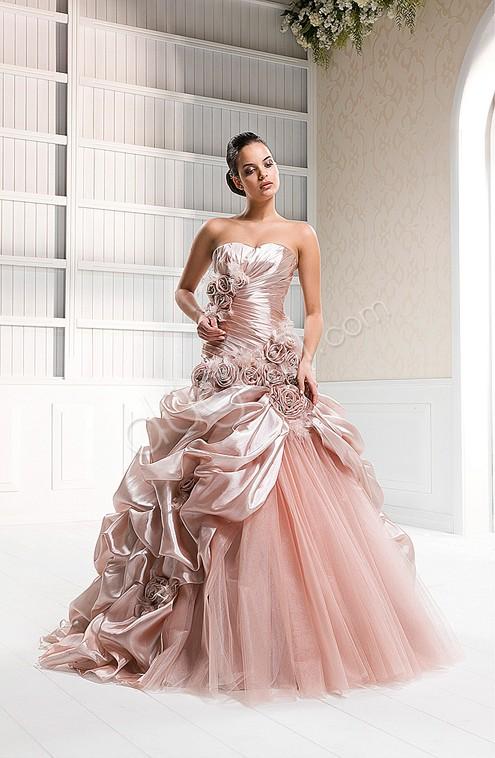 Roze Moda Antalya