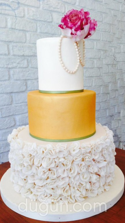 Torte Bakery