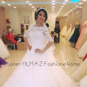 Miss Defne Diyarbakır
