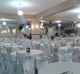 Sezerhan 2 Düğün Ve Konferans Salonu