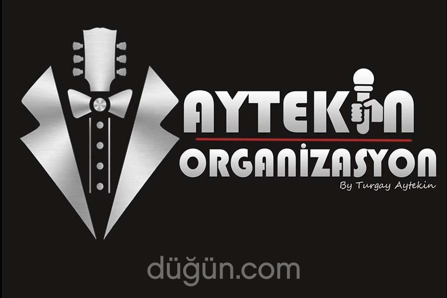 Aytekin Müzik Organizasyon