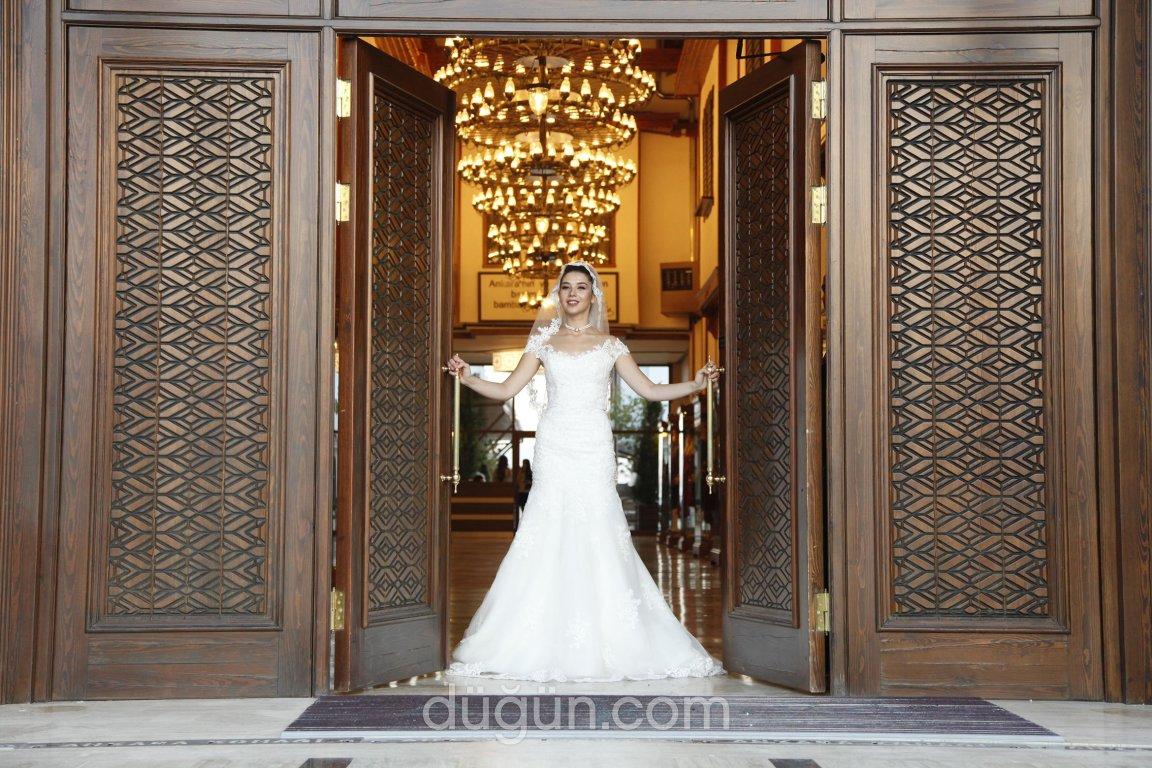 Ankara Konağı Düğün Nikah Kokteyl ve Balo Salonları