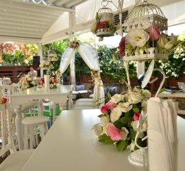 Düğün.com Çiftlerine Özel %33 İndirim!