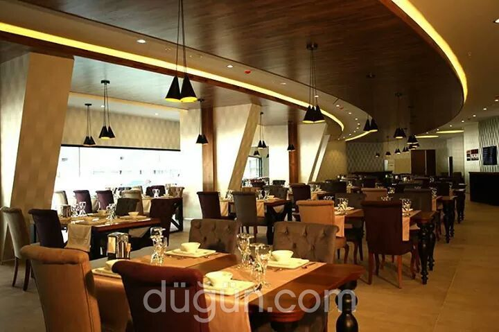 Rena Restaurant