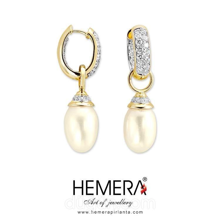Hemera Gold