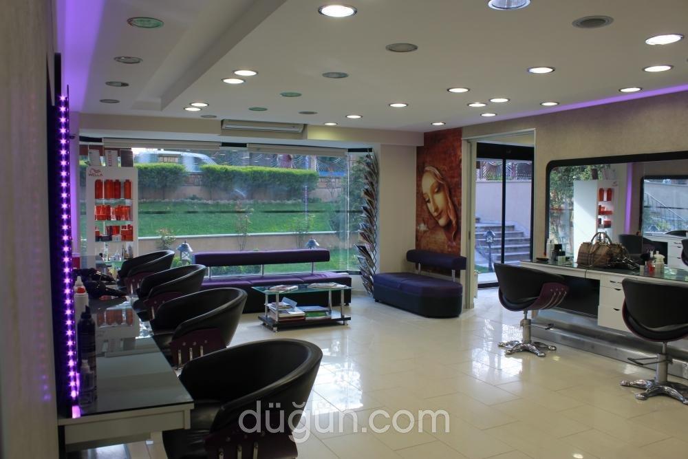 BRM Hair Studio