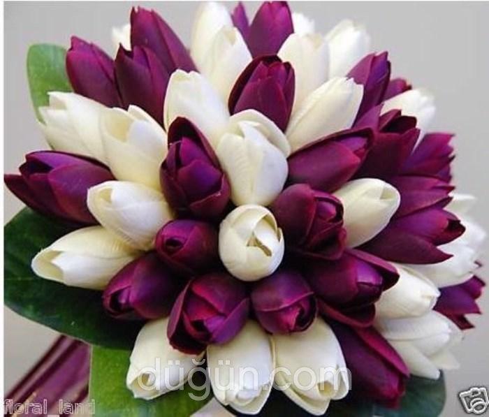 Melisa Çiçekçilik