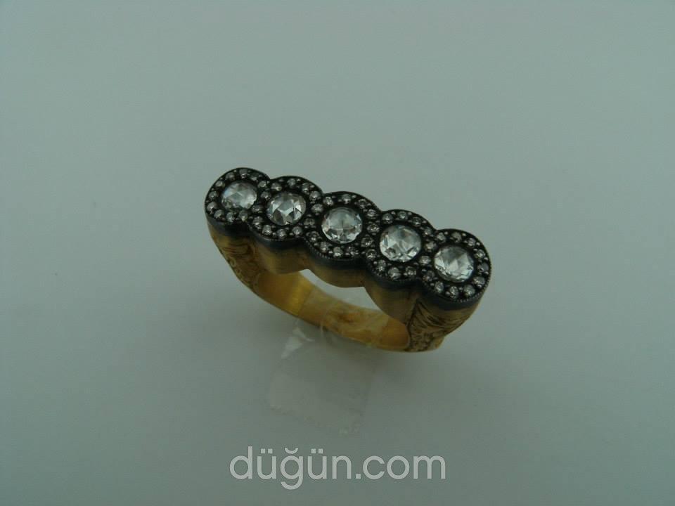 Güre Mücevher