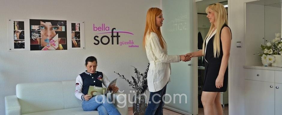 Bella Soft Güzellik Salonu