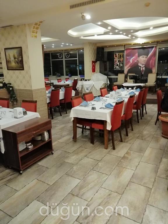 Tekbey Restaurant