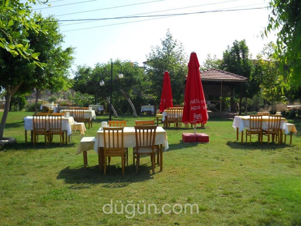 Gönül Restaurant