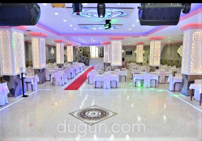 Güneş Düğün Salonu