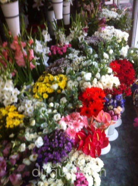 Nur Çiçekçilik