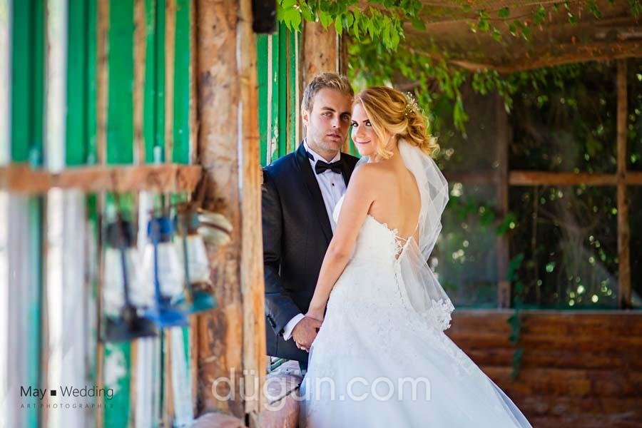 May Wedding Art Photography