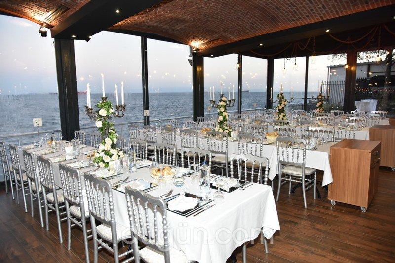 Manzara Restaurant