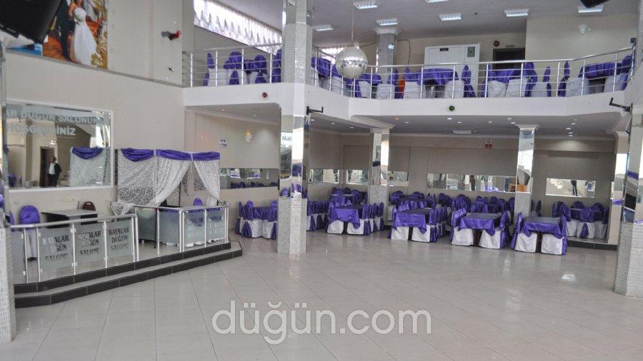 Kayalar Düğün Salonu