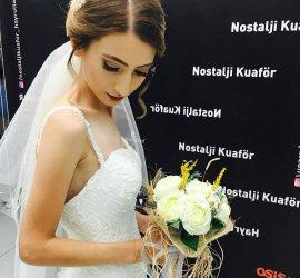Nostalji Kuaför Hayrullah