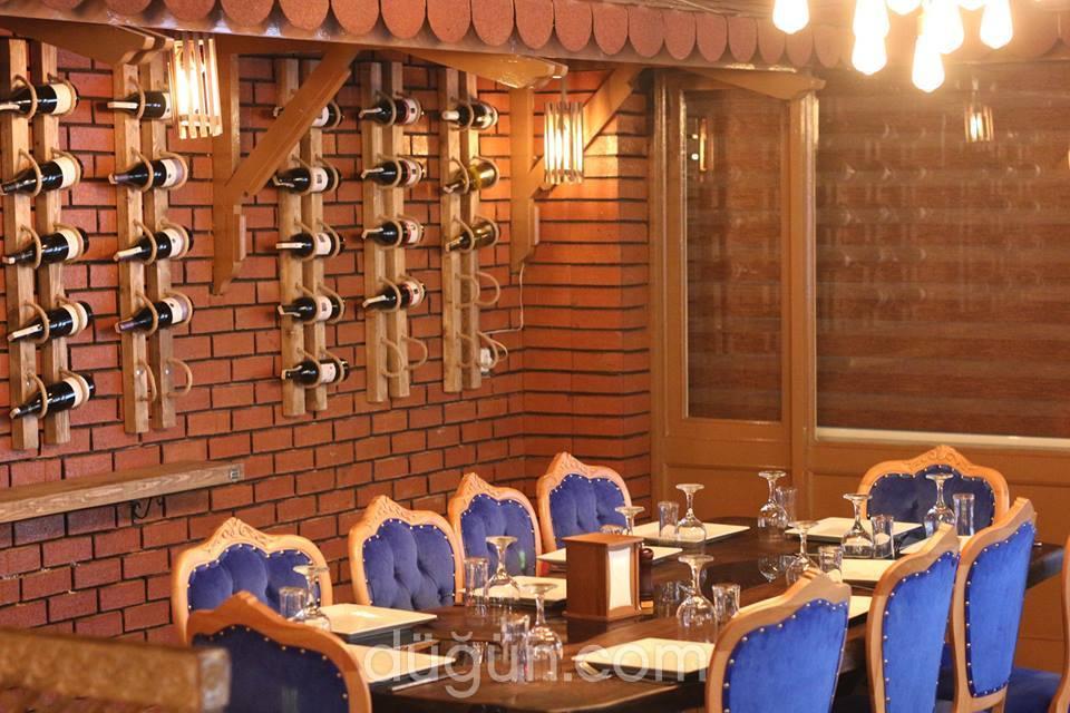 Cemre Restaurant