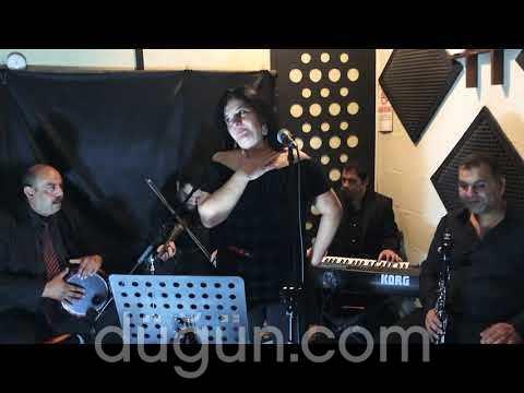 Dj Cemil Aysema Müzik Organizasyon